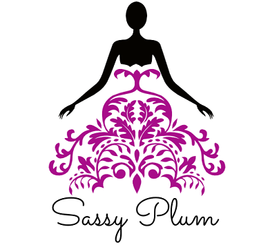 Sassy Plum