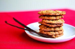 cookies-1209750_960_720